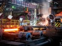 huta-katowice-steel-plant-polska-poland-urbex-opuszczone-2