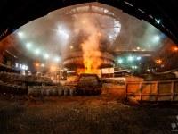 huta-katowice-steel-plant-polska-poland-urbex-opuszczone