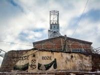 polska-poland-urbex-abandoned-opuszczone-11