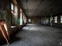 stella-fabryka-factory-polska-poland-urbex-opuszczone