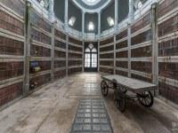 crypt-krypta-Portugal-Portugalia-Lugares-abandonados-urbex-urban-exploration-abandoned-miejsca-opuszczone-urbex.net_.pl-2