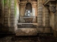 kaplica-chapel-Poland-Polska-urbex-urban-exploration-abandoned-miejsca-opuszczone-urbex.net_.pl_