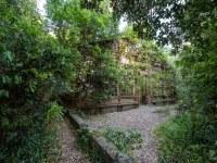 Steampunk-greenhouse-willa-villa-manor-mansion-chatoue-Italy-Wlochy-luoghi-abbandonati-urbex-urban-exploration-abandoned-urbex.net_.pl-2
