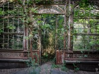 Steampunk-greenhouse-willa-villa-manor-mansion-chatoue-Italy-Wlochy-luoghi-abbandonati-urbex-urban-exploration-abandoned-urbex.net_.pl-3