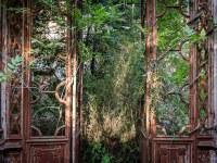 Steampunk-greenhouse-willa-villa-manor-mansion-chatoue-Italy-Wlochy-luoghi-abbandonati-urbex-urban-exploration-abandoned-urbex.net_.pl-4