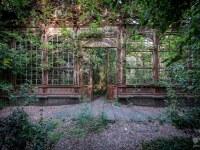 Steampunk-greenhouse-willa-villa-manor-mansion-chatoue-Italy-Wlochy-luoghi-abbandonati-urbex-urban-exploration-abandoned-urbex.net_.pl_