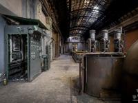 ec-szombierki-bytom-elektrociepłownia-heatingplant-powerplant-polska-poland-abadnoned-opuszczone-urbex-11