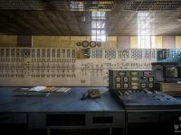 ec-szombierki-bytom-elektrociepłownia-heatingplant-powerplant-polska-poland-abadnoned-opuszczone-urbex-14