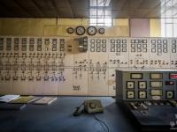 ec-szombierki-bytom-elektrociepłownia-heatingplant-powerplant-polska-poland-abadnoned-opuszczone-urbex-15