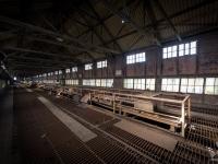 ec-szombierki-bytom-elektrociepłownia-heatingplant-powerplant-polska-poland-abadnoned-opuszczone-urbex-27