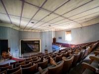 tom-curtain-teatr-theater-Italy-Wlochy-luoghi-abbandonati-urbex-urban-exploration-abandoned-miejsca-opuszczone-urbex.net_.pl-2