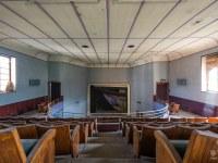 tom-curtain-teatr-theater-Italy-Wlochy-luoghi-abbandonati-urbex-urban-exploration-abandoned-miejsca-opuszczone-urbex.net_.pl-3