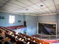 tom-curtain-teatr-theater-Italy-Wlochy-luoghi-abbandonati-urbex-urban-exploration-abandoned-miejsca-opuszczone-urbex.net_.pl-5