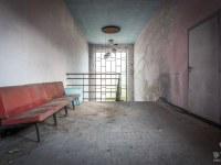 tom-curtain-teatr-theater-Italy-Wlochy-luoghi-abbandonati-urbex-urban-exploration-abandoned-miejsca-opuszczone-urbex.net_.pl-6