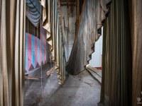 tom-curtain-teatr-theater-Italy-Wlochy-luoghi-abbandonati-urbex-urban-exploration-abandoned-miejsca-opuszczone-urbex.net_.pl-7