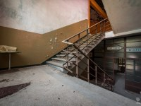 tom-curtain-teatr-theater-Italy-Wlochy-luoghi-abbandonati-urbex-urban-exploration-abandoned-miejsca-opuszczone-urbex.net_.pl-8