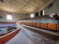 tom-curtain-teatr-theater-Italy-Wlochy-luoghi-abbandonati-urbex-urban-exploration-abandoned-miejsca-opuszczone-urbex.net_.pl_