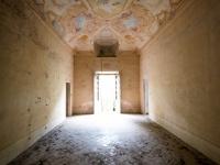 palazzo-torti-italy-abandoned-urbex-forgotten-2