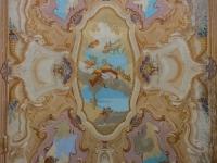palazzo-torti-italy-abandoned-urbex-forgotten-3