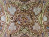 palazzo-torti-italy-abandoned-urbex-forgotten-4