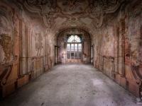 palazzo-torti-italy-abandoned-urbex-forgotten-5