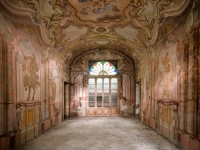 palazzo-torti-italy-abandoned-urbex-forgotten-6