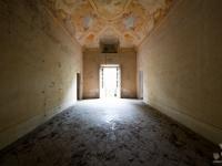 palazzo-torti-italy-abandoned-urbex-forgotten