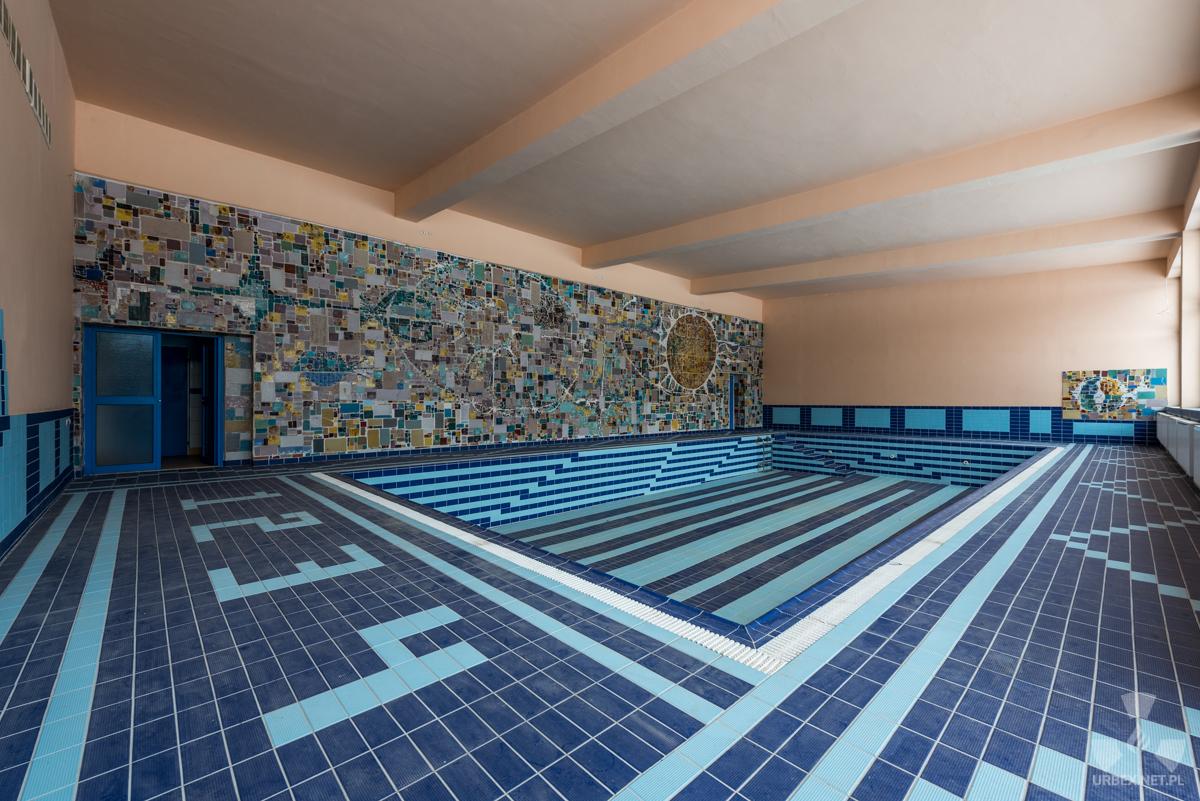 Sanatorium Of Tuberculosis Urbex Net Pl Abandoned Sanatorium Poland