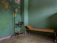 sanatorium-polska-poland-urbex-abandoned-opuszczone-10