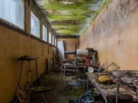 sanatorium-polska-poland-urbex-abandoned-opuszczone-11
