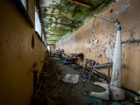 sanatorium-polska-poland-urbex-abandoned-opuszczone-12