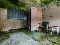 sanatorium-polska-poland-urbex-abandoned-opuszczone-14