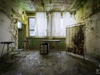 sanatorium-polska-poland-urbex-abandoned-opuszczone-15