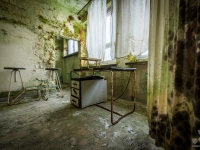 sanatorium-polska-poland-urbex-abandoned-opuszczone-16