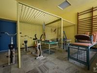 sanatorium-polska-poland-urbex-abandoned-opuszczone-17