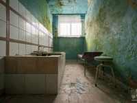 sanatorium-polska-poland-urbex-abandoned-opuszczone-2
