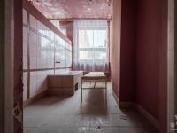 sanatorium-polska-poland-urbex-abandoned-opuszczone-4
