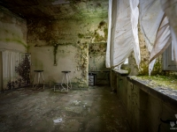 sanatorium-polska-poland-urbex-abandoned-opuszczone-6