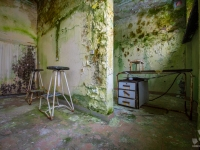 sanatorium-polska-poland-urbex-abandoned-opuszczone-7