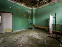 sanatorium-polska-poland-urbex-abandoned-opuszczone-8
