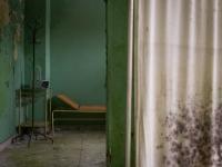 sanatorium-polska-poland-urbex-abandoned-opuszczone-9