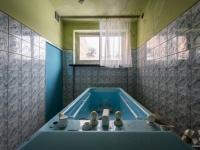 sanatorium-polska-poland-urbex-abandoned-opuszczone