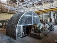 Turbine-hall-elektrownia-elektrocieplownia-power-plant-power-station-Italy-Wlochy-luoghi-abbandonati-urbex-urban-exploration-abandoned-urbex.net_.pl-10