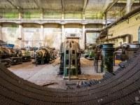 Turbine-hall-elektrownia-elektrocieplownia-power-plant-power-station-Italy-Wlochy-luoghi-abbandonati-urbex-urban-exploration-abandoned-urbex.net_.pl-11
