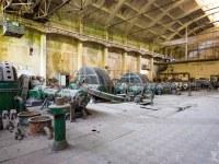 Turbine-hall-elektrownia-elektrocieplownia-power-plant-power-station-Italy-Wlochy-luoghi-abbandonati-urbex-urban-exploration-abandoned-urbex.net_.pl-2