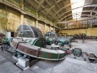 Turbine-hall-elektrownia-elektrocieplownia-power-plant-power-station-Italy-Wlochy-luoghi-abbandonati-urbex-urban-exploration-abandoned-urbex.net_.pl-3