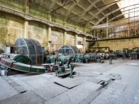 Turbine-hall-elektrownia-elektrocieplownia-power-plant-power-station-Italy-Wlochy-luoghi-abbandonati-urbex-urban-exploration-abandoned-urbex.net_.pl-4