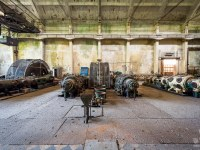 Turbine-hall-elektrownia-elektrocieplownia-power-plant-power-station-Italy-Wlochy-luoghi-abbandonati-urbex-urban-exploration-abandoned-urbex.net_.pl-5