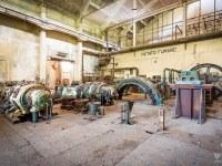 Turbine-hall-elektrownia-elektrocieplownia-power-plant-power-station-Italy-Wlochy-luoghi-abbandonati-urbex-urban-exploration-abandoned-urbex.net_.pl-6