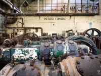 Turbine-hall-elektrownia-elektrocieplownia-power-plant-power-station-Italy-Wlochy-luoghi-abbandonati-urbex-urban-exploration-abandoned-urbex.net_.pl-7